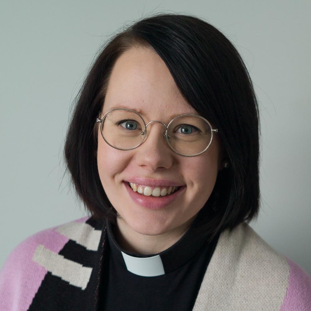 Jonna Tolonen